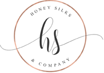 HoneySilks & CO