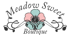 Meadow Sweet Boutique