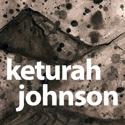 Keturah Johnson