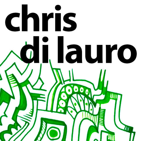 Chris Di Lauro