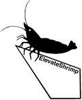 Elevate Shrimp ElevateShrimp