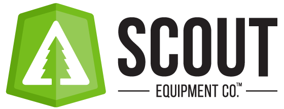 Scout Equipment Co