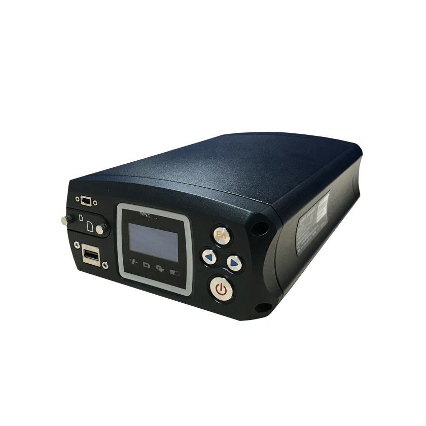 MatrixRTK Receiver