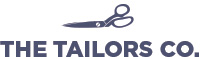 The Tailors Co.