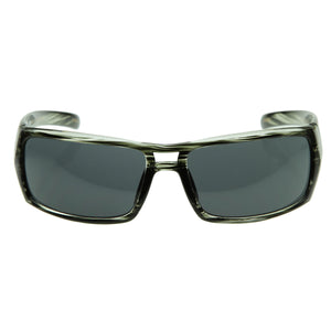 Mens Action Sports Wrap Around Aviator Sunglasses 8262