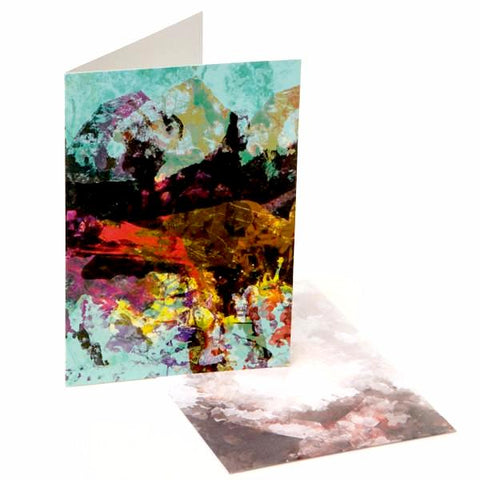 Greeting Cards / Unisex 5