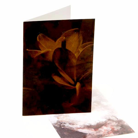 Greeting Cards / Unisex 7