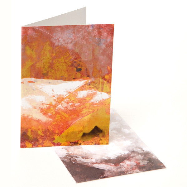 Greeting Cards / Unisex 8