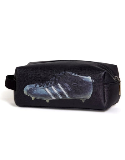 Sporting Nation - Footy Boot wash bag, bag, Sporting Nation - Say It Sister