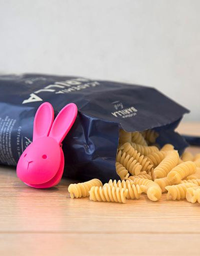 Bag Opener - Bag Bunny, Homewares, Optoco - Say It Sister