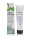 Cucumber & Chamomile Radiance Facial Mask, body cream, SALUS - Say It Sister