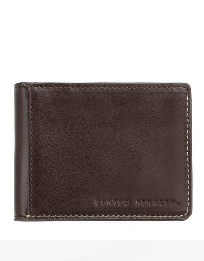 Ethan Wallet, wallet, Status Anxiety - Say It Sister