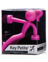 Key Petite - The Magnetic Girl, Homewares, Peleg Design - Say It Sister