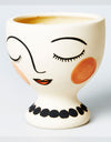 Jones & Co - Madame Adele Planter - Say It Sister