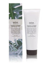 Salus - Eucalyptus & Rosemary Purifying Body Scrub, body scrub, SALUS - Say It Sister