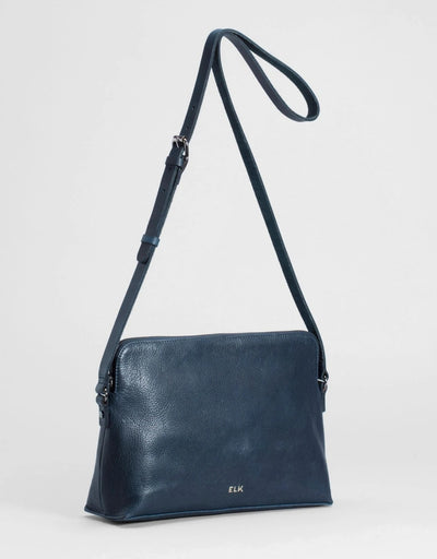 Elk - Idre Small Bag Steel Blue, bag, Elk - Say It Sister