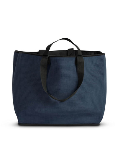 Big Base Navy, bag, Base - Say It Sister