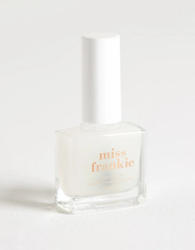Miss Frankie - Restore Me Nail Hardener - Say It Sister