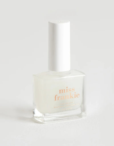 Miss Frankie - Bond With Me Base Coat - Say It Sister