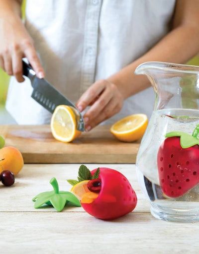 Tutti Fruit Infuser, Homewares, ototo - Say It Sister