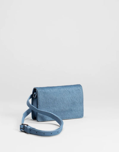Elk - Marah Belt Pouch, bag, Elk - Say It Sister