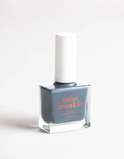 Miss Frankie - Nail Polish Perfect Stranger, Nail Polish, Miss Frankie - Say It Sister