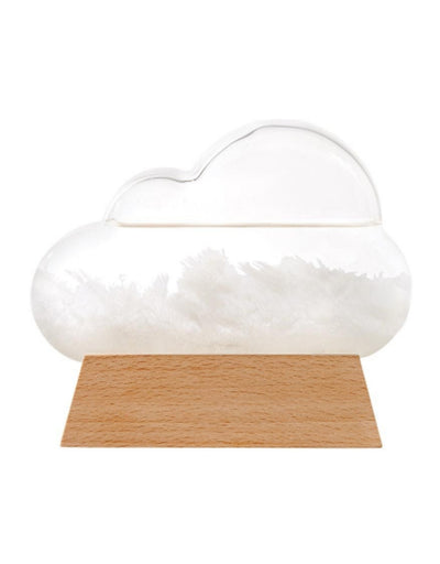 Cloud Weather Station, Homewares, Isgift - Say It Sister