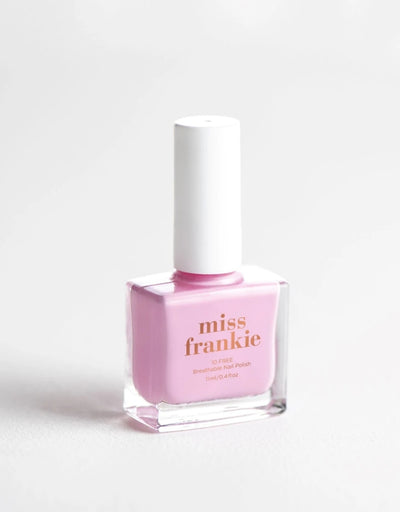 Miss Frankie - Nail Polish Hello Lover, Nail Polish, Miss Frankie - Say It Sister