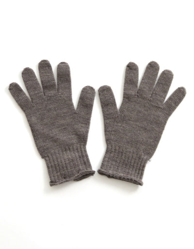 Uimi - Jasmine Gloves Mink, gloves, Uimi - Say It Sister