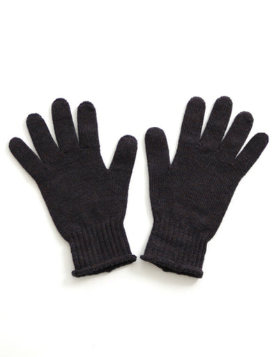 Uimi - Jasmine Gloves Blackcurrant, gloves, Uimi - Say It Sister