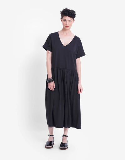 Elk - Alix Organic Dress - Say It Sister