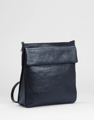Elk - Jalmara Backpack Black - Say It Sister