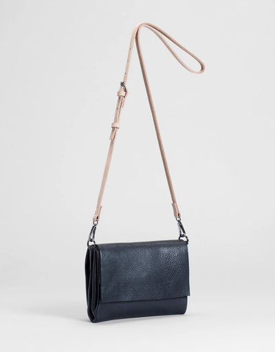 Elk - Madel Bag Black - Say It Sister