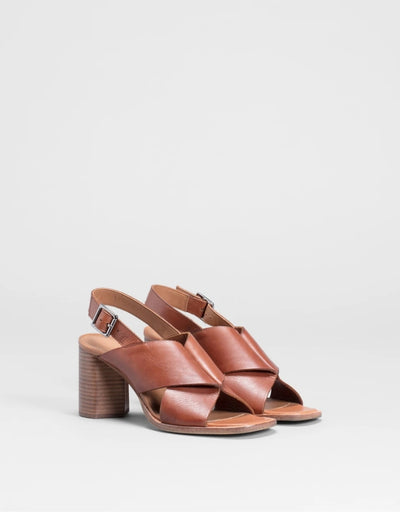 Elk - Agata Heel, Shoes, Elk - Say It Sister