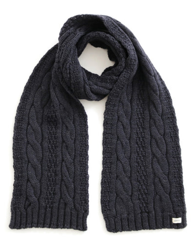 Uimi - Trinity Scarf Storm, Scarf, Uimi - Say It Sister