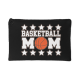 Basketball Mom Accessory Bag (Free Shipping)