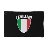 Italian Pride Accessory Bag (Free Shipping)