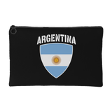 Argentina Pride Accessory Bag (Free Shipping)