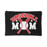 Baseball Mom Accessory Bag (Free Shipping)