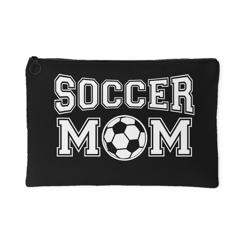 Soccer Mom Accessory Bag (Free Shipping)