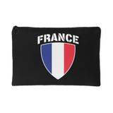 France Pride Accessory Bag (Free Shipping)
