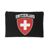 Switzerland Pride Accessory Bag (Free Shipping)