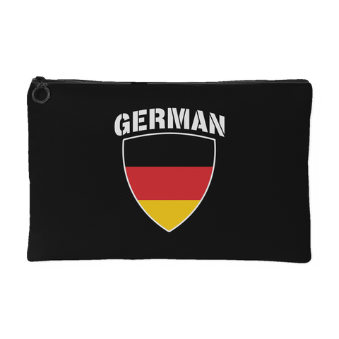German Pride Accessory Bag (Free Shipping)