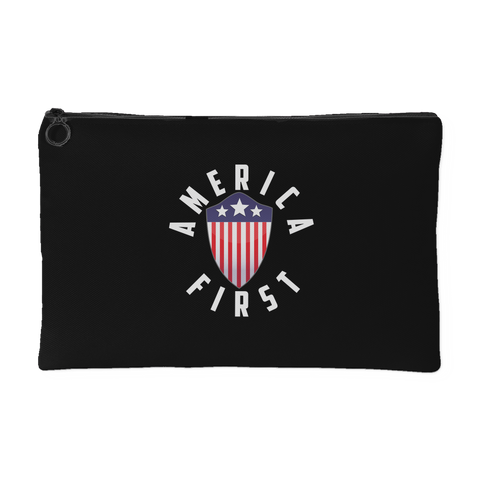 America First Accessory Bag (Free Shipping)