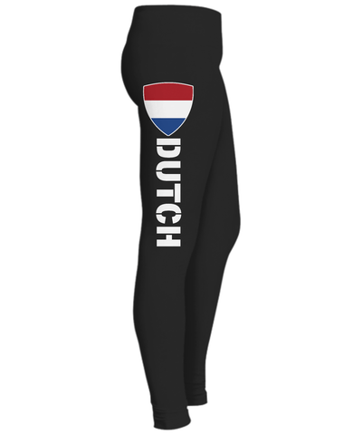 DUTCH PRIDE LEGGINGS
