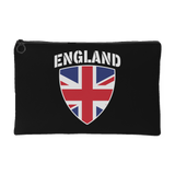 England Pride Accessory Bag (Free Shipping)