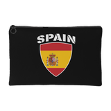 Spain Pride Accessory Bag (Free Shipping)