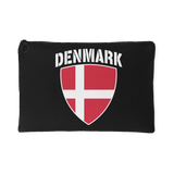 Denmark Pride Accessory Bag (Free Shipping)