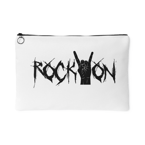 Rock On Accessory Bag (Free Shipping)