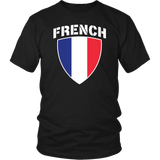 French Pride